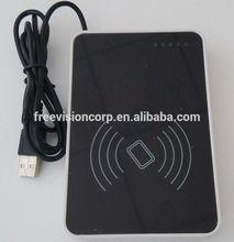 NFC Card Reader/Writer