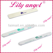 Nail Care Nail File, Files for Nail Art
