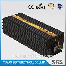 12v/24v/48v/96V to 110v solar inverter 5000W (BTP-5000W)