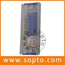 Fiber Distribution Terminal Frame ODF A
