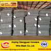 23 years factory Save Most Cost of Gabion Basket for Clients