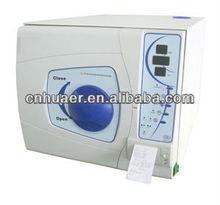 Class B dental autoclave huaer dental autoclave