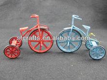 Best choice Christmas Bike ,Christmas Decoration ,Christmas Gift