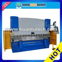 WC67Y Hydraulic Press Machine Bending Brake, cnc hydraulic press brake folding machine, press brake machine metal plate bender