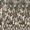 high quality blacklip seashell mosaics tile