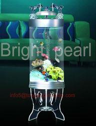 table glass aquarium fish tank