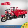 DOHOM 200CC cargo triciclos+vespa