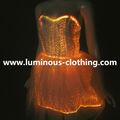 2014 новейшие верха продажи отличные производительность костюмы роёдество эльфы