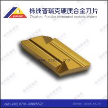 diamond cnc cutting tool