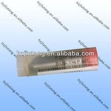 Iveco daily spare parts 97354343 fuel spray nozzle