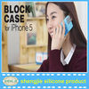 promotion gift silicone phone covers