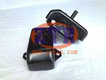 AUTO PARTS MR992670 engine mount for mitsubishi TRITON KB4T 4D56-U L200