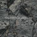 nomes de preto e pedras preciosas