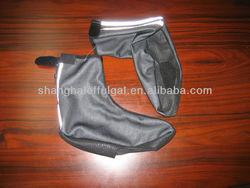 Waterproof Cycling shoe cover