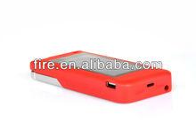 solar external for ipad 2 solar charger case