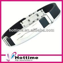 silicon bracelet usb flash memory