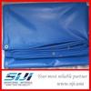 Tarpaulin,PVC coated tarpaulin,PVC coated fabric,Tent Material