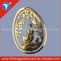 2013 luxury wholesale Xmas tree ornaments(direct factory)