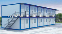 containers transpack container restaurant