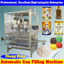 China Manufacturer offer Cheap Price of Hot Sale Powder Filling and Sealing Machine Supplier