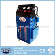 Seek Power 12V transmission fluid oil exchanger(Electric)