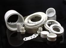 Insulating Ceramics boron nitride ceramics , BN ceramics