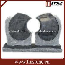 model tomb stone, model stone