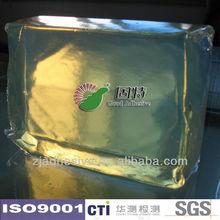 Sanitary Napkin Adhesive Glue YD-503