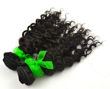 New arrival afro curly hair extensions unique virgin hair for sexy lady