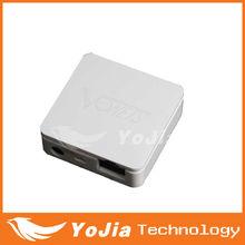 Hot selling Vonets VAR11N mini WiFi Wireless Networking Router & Bridge Adapter Decoder Wi-Fi Finders 150Mbps VAR11N