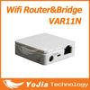 Original Vonets VAR11N mini WiFi Wireless Networking Router & Bridge Adapter Decoder Wi-Fi Finders 150Mbps VAR11N