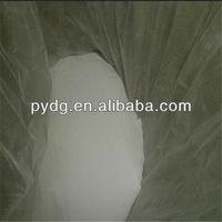 PVC resin powder K70 for film grade