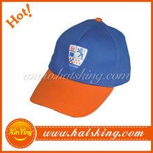 royal navy election cotton fedora cheap baseball cap