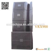VRX932 Passive Speaker 2-way line array