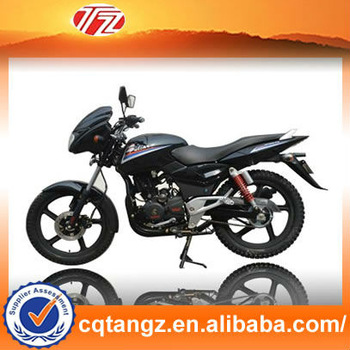 Best-selling cheap 200cc motorcycle for sale