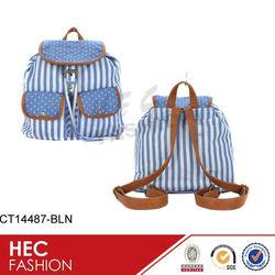High Quality Backpack Bag,Back Pack,bag manufacturer