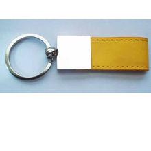 tory burch keychain wholesale