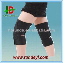 Osteoarthritis Tourmaline Knee Support (factory)