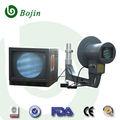 equipamento de fluoroscopia
