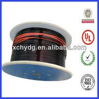 Enameled Aluminum Polyamide-imide Resistance Winding Wire