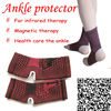 Health care Elastic far infrared ankle support