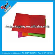 files and folders/office file folders/hard cover file folder