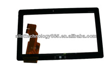 """Wholesale TF600 10.1"""" Touch Screen Digitizer For Asus Vivo Tab RT"""