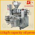 combinada óleodecoco extractor com filtrodeóleo