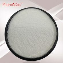 Vitamin C (Ascorbic Acid)/CAS NO:50-81-7