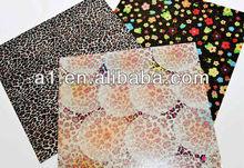 Glitter Paper Art & Crafts Special Paper