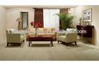 modern hotel sofa set/fabric sofa sets CH-SOFA-021