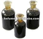 high refined raw bee propolis liquid