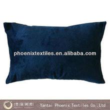 45*45 printed flocked cushion mat