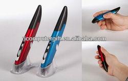 high quality cheap pen mouse